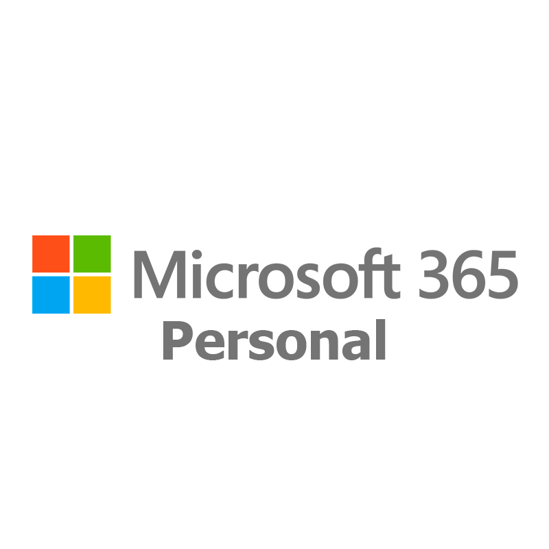 microsoft-365-personal-spanish-pkc-subscr-1yr-medialess-p6-sp