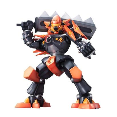 bandai-lbx-destroyer-plastic-model-kit-new-from-japan
