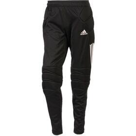 spodnie-bramkarskie-adidas-tierro-13-junior-z-152