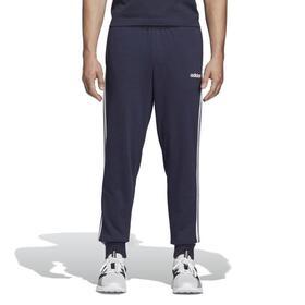 pantalones-adidas-essentials-3-stripes-du0478