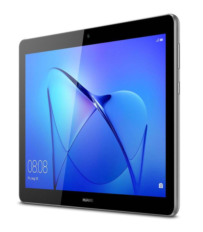 tablet-huawei-mediapad-t3-244-cm-96-1280-x-800-pixeles-32-gb-3-gb-android-70-gris