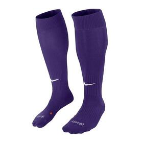 calcetines-de-futbol-nike-classic-ii-34-38