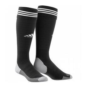 adidas-adisock-18-cf3576-calcetines-de-futbol