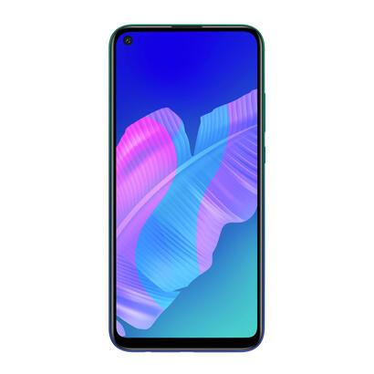 smartphone-huawei-p40-lite-e-aurora-blue-639-cam-4882mp8mp-kirin-710f-64gb-4gb-ram-android-9-aosp-dual-sim-4000ma