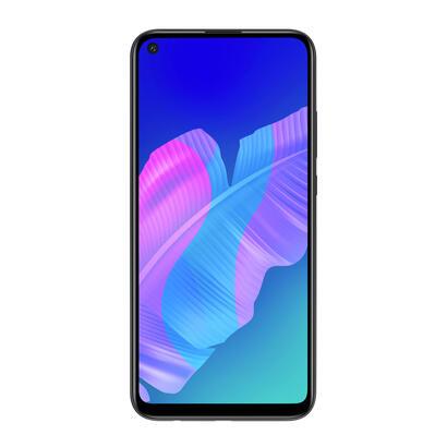 smartphone-huawei-p40-lite-e-black-639-cam-4882mp8mp-kirin-710f-64gb-4gb-ram-android-9-aosp-dual-sim-4000mah
