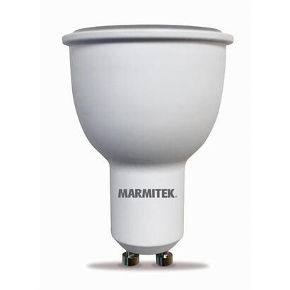 marmitek-08514-bombilla-inteligente-blanco-wi-fi-45-w