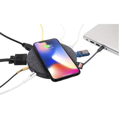 adaptador-type-c-lt-u39-hub-11-en-1-cargador-qi-silverht-17127