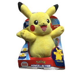 pokemon-power-action-pikachu-peluche-interactivo