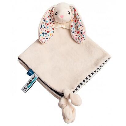 whisbear-doudou-blanket-cuddly-bunny-blanco