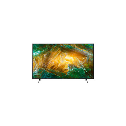 sony-kd49xh8096-televisor-49-lcd-edge-led-uhd-4k-hdr-400hz-android-tv