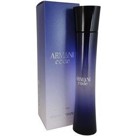 giorgio-armani-code-woman-50-ml