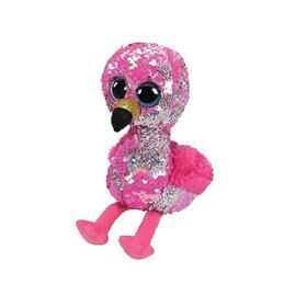 ty-beanie-boos-flippables-pinky-flamingo-36437