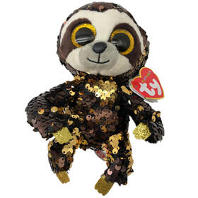 ty-beanie-boos-flippables-dangler-sequin-sloth-36668