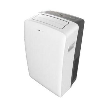 aire-acondicionado-portatil-hisense-aph09-a-2236-frig-2580-kcal-r290-54db-bomba-de-calor