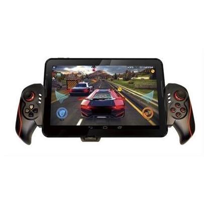 gamepad-bluetooth-primux-gp2-tablet-hasta-106-desprecintado