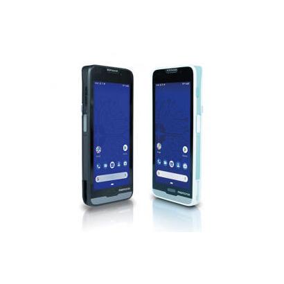 battery-4100-mahr-standard-batt-memor-20-black-color