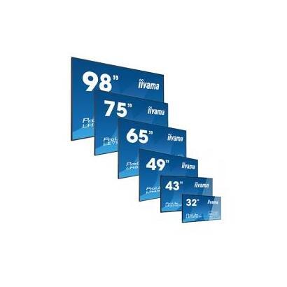 iiyama-lh6542uhs-b1-pantalla-de-senalizacion-1638-cm-645-ips-4k-ultra-hd-pantalla-plana-para-senalizacion-digital-negro-procesad