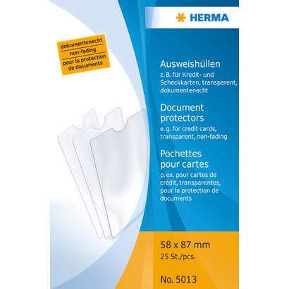 1x25-herma-cubiertas-58x87mm-para-tarjetas-de-credito-5013