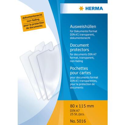 1x25-herma-document-protectors-80x115-5016