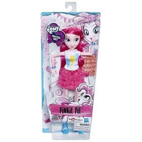 hasbro-my-little-pony-lalka-podstawowa-pinkie-pie