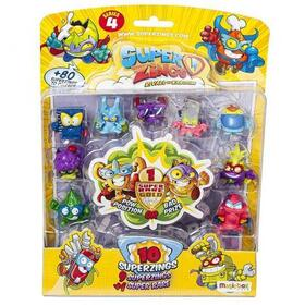 superzings-4-blister-10-figuras