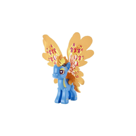 hasbro-my-little-pony-pop-b0374-skrzydlate-kucyki-spitfire-b0371-hasbro
