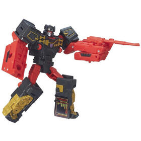 hasbro-transformers-generations-legends-titans-return-b7771-b7585