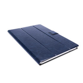funda-tablet-silver-ht-9-10-superslim-value-blue