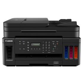 multifuncion-canon-g7050-megatank-inyeccion-color-pixma-fax-a4-13ppm-4800ppp-usb-red-wifi-duplex-impresion-adf-35-hojas-incluye-