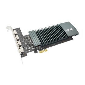 vga-asus-gt710-h4-sl-2gd5-2gbhdmipassive