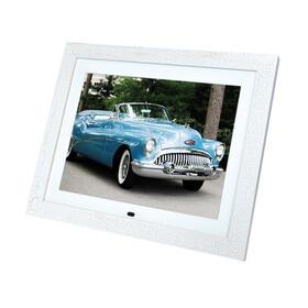 braun-digiframe-15-vintage-marco-fotografico-digital-381-cm-15-blanco