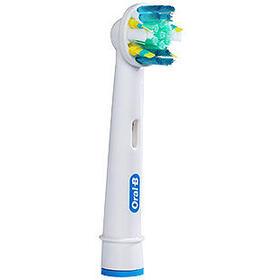 braun-oral-b-cabezales-para-cepillo-dientes-electrico-31