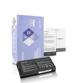 bateria-para-portatil-mitsu-bc-as-f5-49-wh-para-asus-