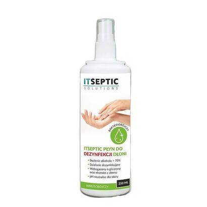 itseptic-desinfectante-liquido-manos-250-ml