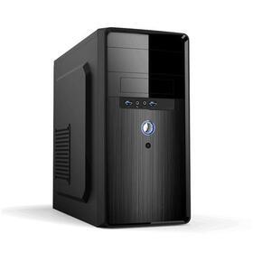 equipo-intel-gigabyte-g4900-4gb-kingston-240gb-sa400-ssd-chasis-mpc-24-windows-10-pro