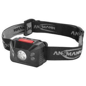 ansmann-linterna-led-para-cabeza-hd150bs-5w-150-lm-resistente-a-salpicaduras-negra-60-mm-x-53-mm-x-45-mm-86-g