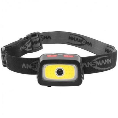 ansmann-lampara-frontal-hd200b-negro-1600-0198