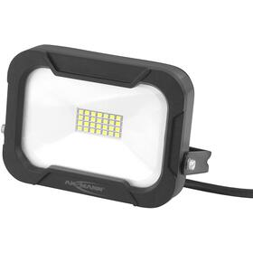 ansmann-wfl800-10w-800lm-luminaria-led-foco-de-pared