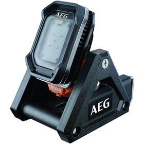 aeg-foco-led-12-v-con-funcion-de-regulacion-1200-lumenes-cabeza-extraible-sin-bateria-de-bfl18-x