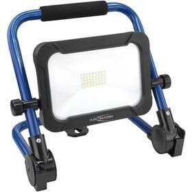 ansmann-fl1600r-20w-1600lm-luminaria-led-proyector-inalambrico