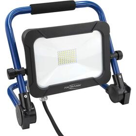 ansmann-fl2400ac-30w-2400lm-luminaria-led-foco