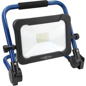 ansmann-fl2400r-30w-2400lm-luminaria-led-proyector-inalambrico