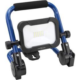 ansmann-fl800r-10w-800lm-luminaria-led-proyector-inalambrico