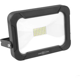 ansmann-wfl1600-20w-1600lm-luminaria-led-foco-de-pared