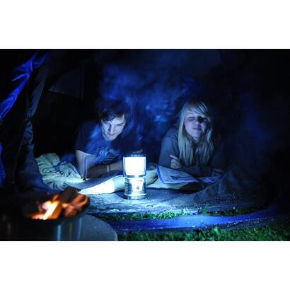 varta-linterna-led-camping-3d-4w-18663-3xd