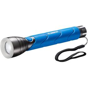 varta-linterna-de-mano-outdoor-sports-flashlight-f30-3c
