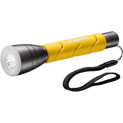 varta-linterna-de-mano-outdoor-sports-flashlight-f20-2aa
