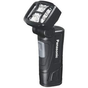 panasonic-lampara-led-108-v-no-incluye-bateria-ey3732b