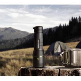 gp-baterias-linterna-de-mano-atlas-p55-flash-light-400-lumenes-4-x-aaa-450031-diseno-resistente-para-uso-tactico-al-aire-libre-y