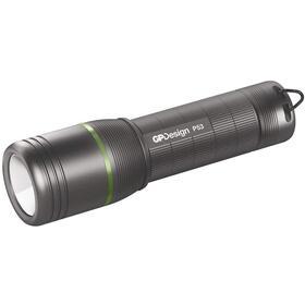 gp-batteries-bellatrix-p53-flash-light-300-lumenes-3-x-aaa-450030-diseno-resistente-para-uso-en-exteriores-y-todas-las-actividad